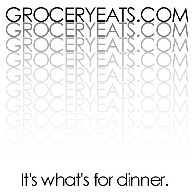groceryeats-whatsfordinner-copy.jpg