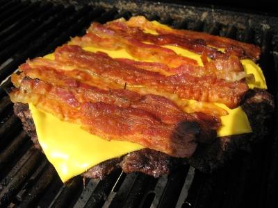 gmb-bacon-grill-angle.jpg