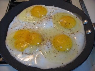 gmb-eggs.jpg