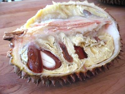 inside-durian.jpg